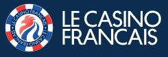 Le Casino Francais