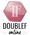 DoubleFOnline