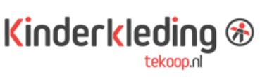 Kinderkleding-Tekoop.nl