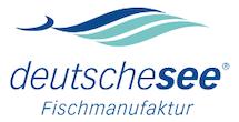 Deutsche See logo
