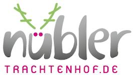 Trachtenhof Nübler
