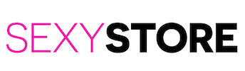 Sexy-Store