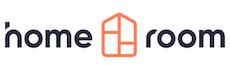 Homeroom logotyp