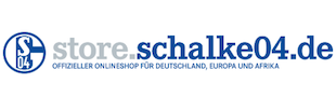 FC Schalke 04 FanShop