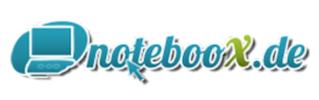 Noteboox