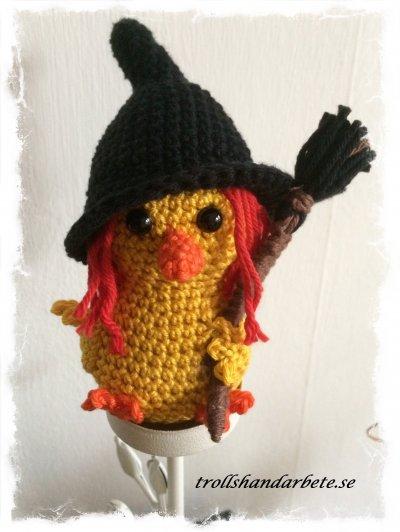 /blakulla-kyckling1.jpg