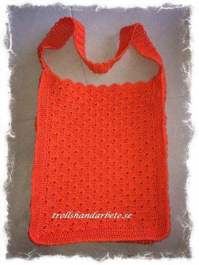 /orange-drops-99-24.jpg