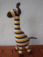 /giraff.jpg