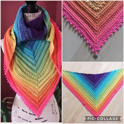 /secret-path-shawl1.jpg