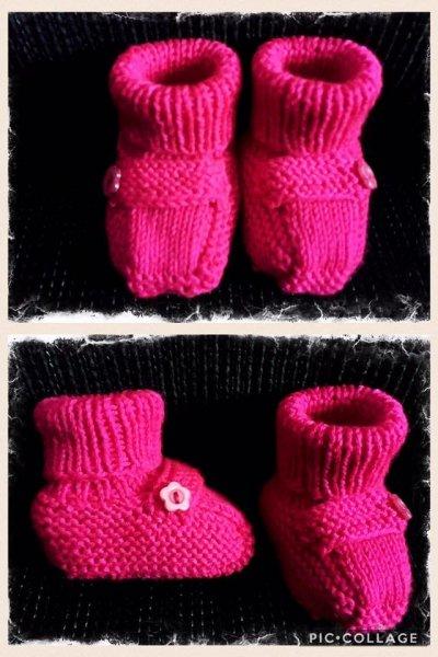 /rosa-svarta-faret-2014-tofflor.jpg