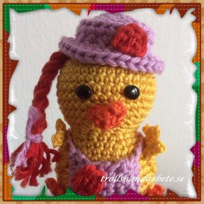 /kyckling-med-hatt-o-flata3.jpg