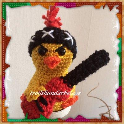 /rockande-kyckling6.jpg
