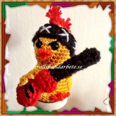 /rockande-kyckling5.jpg