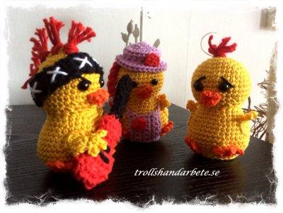 /kyckling-grupp.jpg