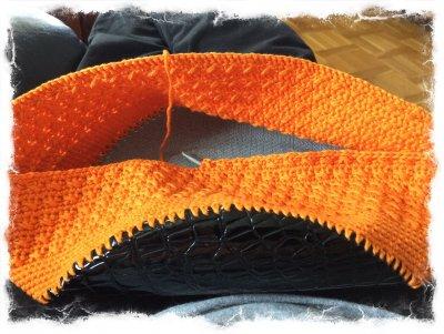 /orange-vaska3.jpg