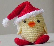 /kyckling1.jpg