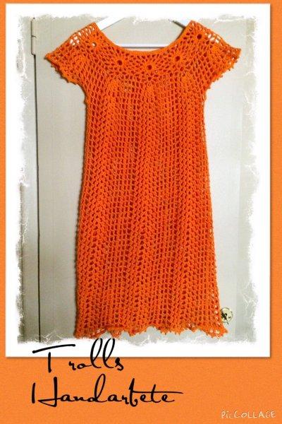 /orange-jarbo-91323.jpg