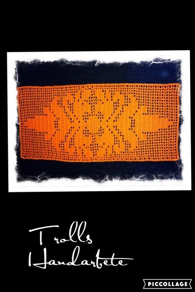 /orange-murarsnore.jpg