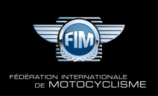 The FIM Teams Up With TTXGP  For Promotion of New e-Road Racing Series