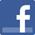 link to turku cricket club facebook page