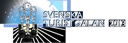 RTS Svenska Turistgalan