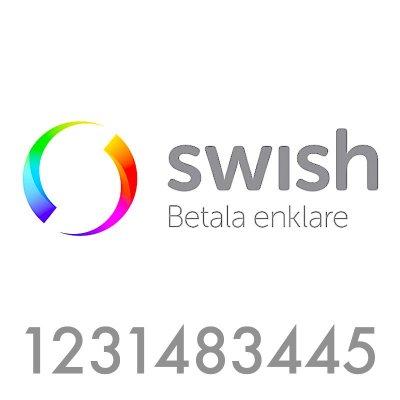/swish.jpg