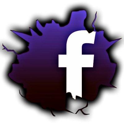 /facebook-logo.jpg