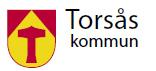 Bild: logga Torsås kommunrsas_
