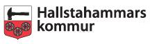 Bild: logga Hallstahammars kommun
