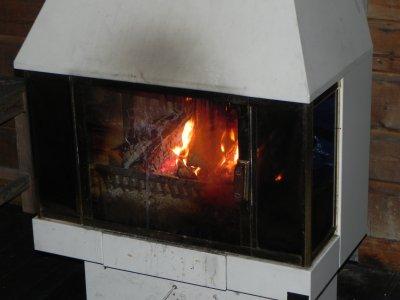 julen2012-045.jpg