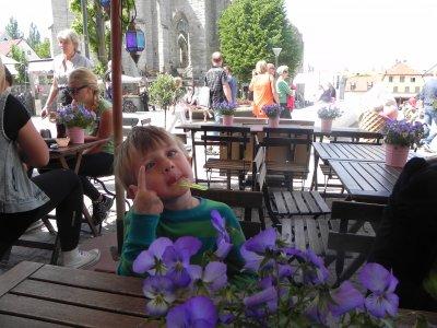 gotland2012-060.jpg