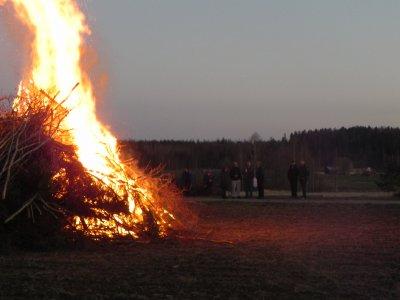 valborg-2012-021.jpg