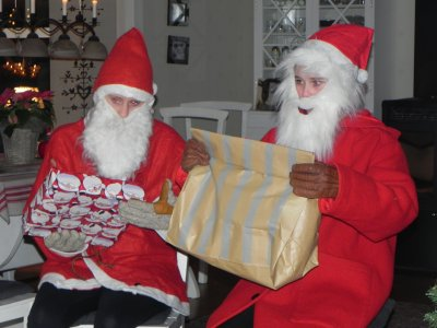 julen2012-016.jpg