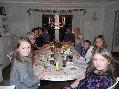 julen2012-051.jpg