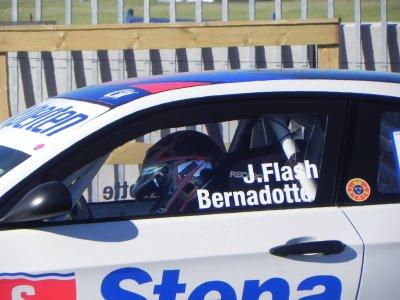 blandat201020112012-1000.jpg