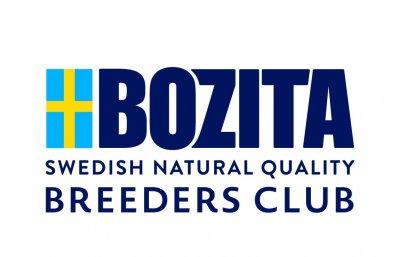 /logo_breeders_blue.jpg