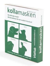 /kollamasken-smadjur-0.jpg