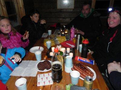 julen2012-042.jpg