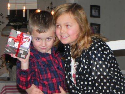 julen2012-020.jpg