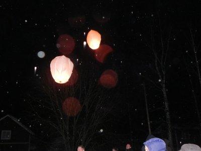 julen2012-059.jpg