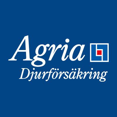 /agria_djurforsakring.png