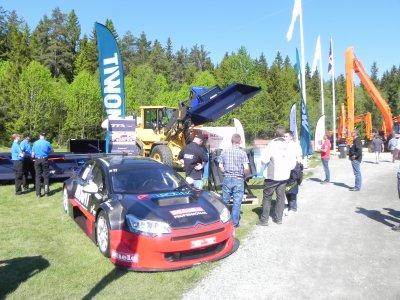 maskin-expo-2012-025.jpg