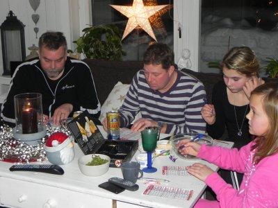 julen2012-002.jpg
