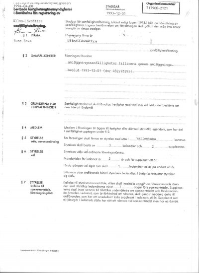 uls-stadgar-sid-1-m-orgnr.jpg