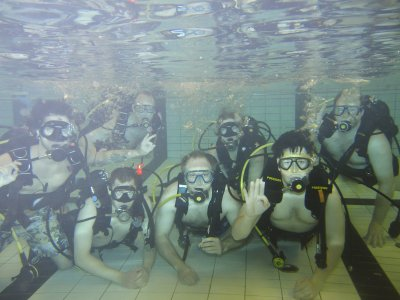 open-water-kurs.jpg