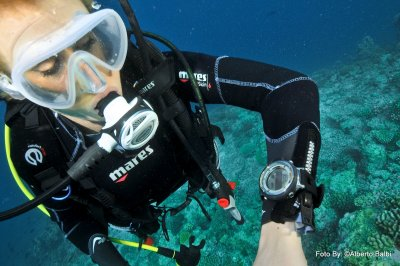 advanced-open-water-diver.jpg