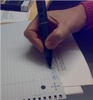 Pulse pennan