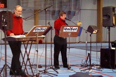 ungapojkar2003-30-.jpg