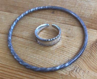 /unna-saiva-replika-armband-ring.jpg
