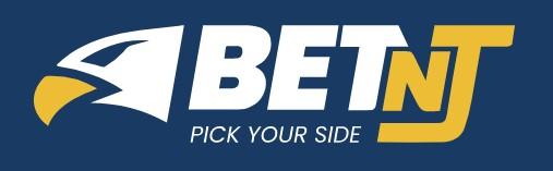 betnj.com logo